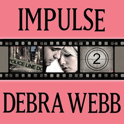 Impulse (Faces of Evil) Cover Image