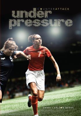 Under Pressure Cover