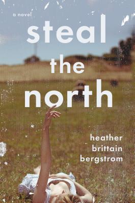 Steal the North Cover Image