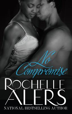No Compromise Cover