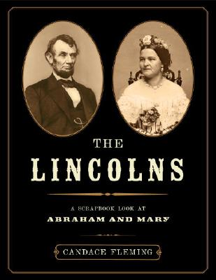 The Lincolns Cover