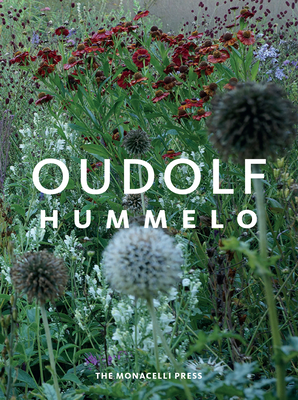 Cover for Hummelo