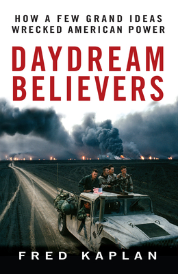 Daydream Believers Cover