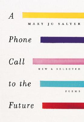 A Phone Call to the Future Cover