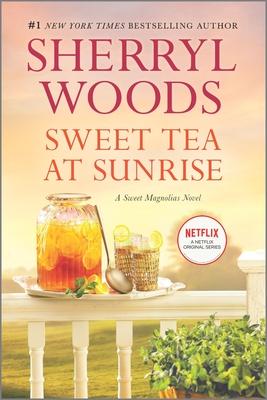 Sweet Tea at Sunrise Cover Image