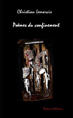 Poèmes du confinement Cover Image