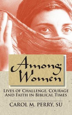 Among Women Cover