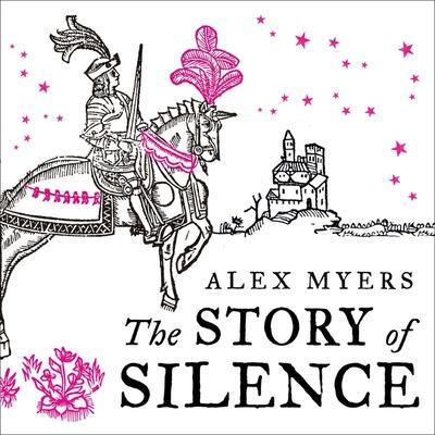 The Story of Silence Lib/E Cover Image