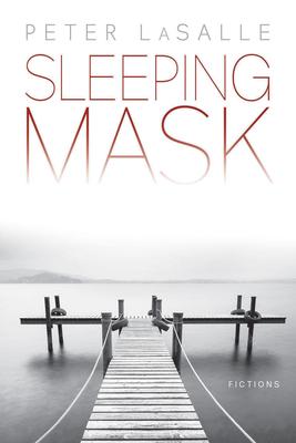 Sleeping Mask Cover