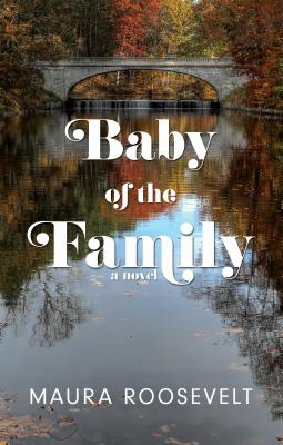 Baby of the Family Cover Image