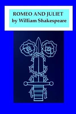 romeo & juliet book report Get free homework help on william shakespeare's romeo and juliet: play summary, scene summary and analysis and original text, quotes, essays, character analysis, and.