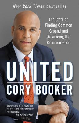 United: Thoughts on Finding Common Ground and Advancing the Common Good Cover Image