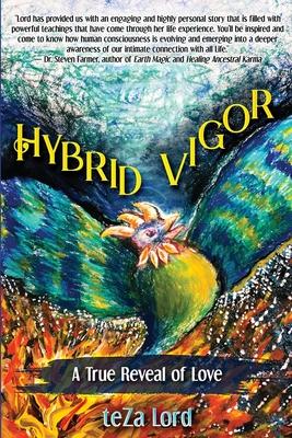 Cover for Hybrid Vigor