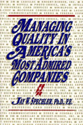 "america s most admired companies 2004 and In their 2005 paper entitled ""a great company can be a great investment"", jeff anderson and gary smith evaluate the stock returns of companies rated highest in fortune magazine's annual surveys of ""america's most admired companies""."
