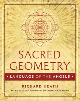 Sacred Geometry: Language of the Angels Cover Image