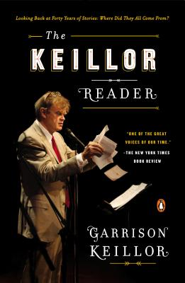 essays by garrison keillor Gary edward garrison keillor (born august 7, 1942) is an american author, storyteller in 2004 keillor published a collection of political essays.