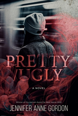 Pretty/Ugly Cover Image