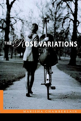 Cover Image for The Rose Variations