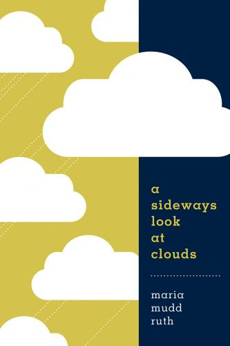 A Sideways Look at Clouds Cover Image
