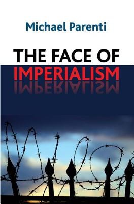 Face of Imperialism Cover Image