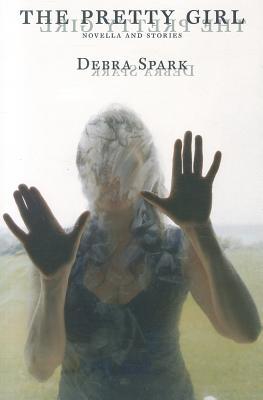 The Pretty Girl Cover
