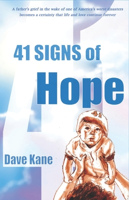41 Signs of Hope Cover Image