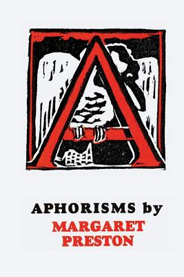Aphorisms Cover Image