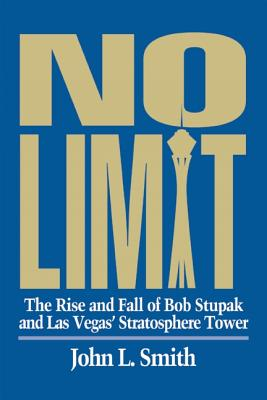 Cover for No Limit