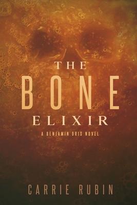 Cover for The Bone Elixir