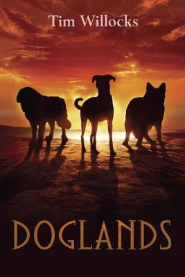 Doglands Cover