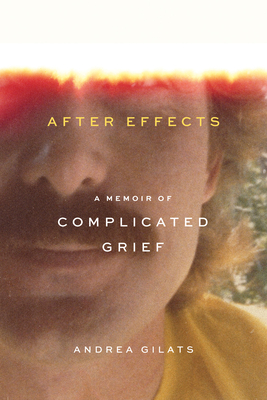 Cover for After Effects