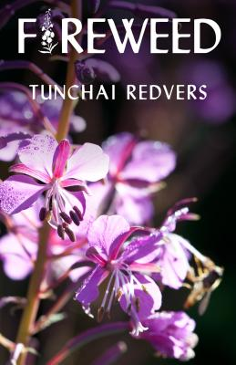 Fireweed Cover Image