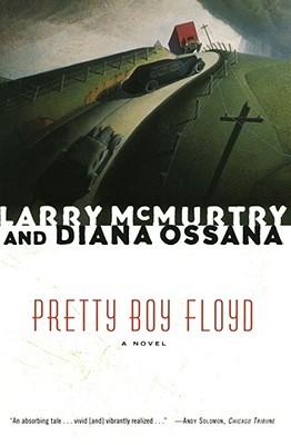 Pretty Boy Floyd Cover