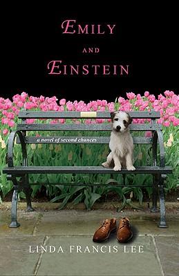 Emily & Einstein Cover
