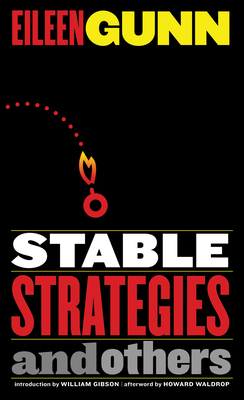 Stable Strategies and Others Cover Image