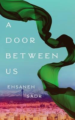 A Door Between Us Cover Image