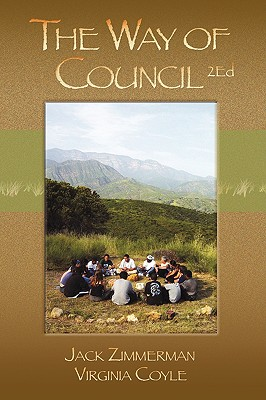 The Way of Council Cover Image