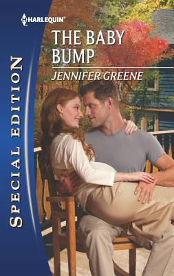 The Baby Bump Cover