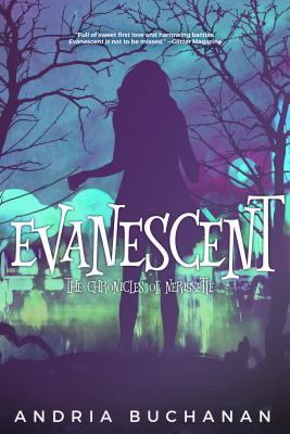 Evanescent Cover