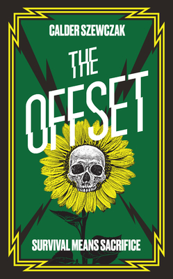 The Offset Cover Image