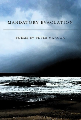 Mandatory Evacuation Cover