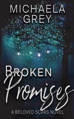 Broken Promises Cover Image