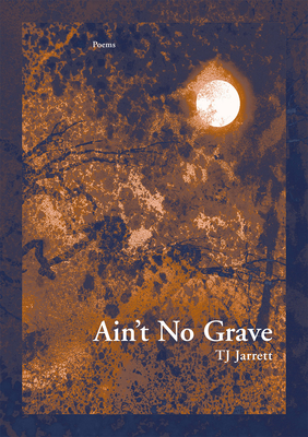 Cover for Ain't No Grave