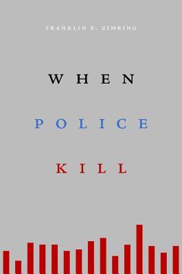 When Police Kill Cover