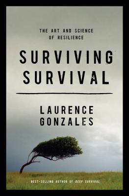 Surviving Survival Cover