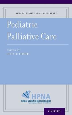 oxford textbook of palliative nursing oxford textbooks in palliative medicine