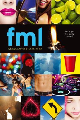 Cover for fml
