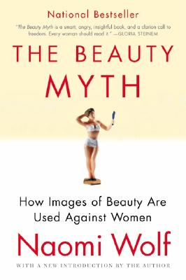 The Beauty Myth Cover