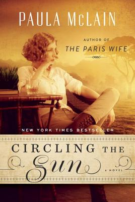Circling the Sun: A Novel Cover Image
