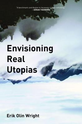 Envisioning Real Utopias Cover Image